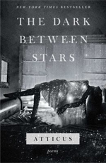 4.25 The Dark Between the Stars
