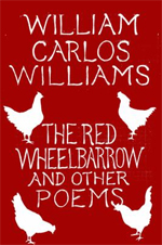4.25 The Red Wheelbarrow