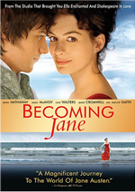 4.26 Becoming Jane