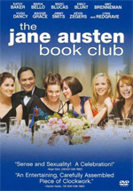 4.26 The Jane Austen Book Club