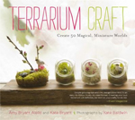 4.3 Terrarium Craft