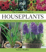 4.3 The Complete Guide to Houseplants