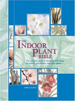 4.3 The Indoor Plant Bible
