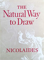 4.3 The Natural Way to Draw