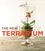 4.3 The New Terrarium
