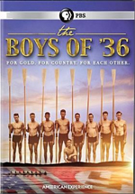 4.5 The Boys of 36