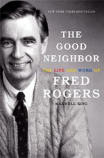 4.5 The Good Neighbor