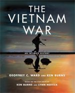 4.5 The Vietnam War