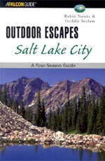 5.15 Outdoor Escapes