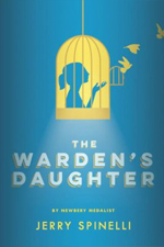 5.16 The Wardens Daughter