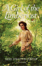 5.1 A Girl of the Limberlost