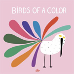 5.7 Birds of a Color