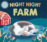 5.7 Night Night Farm