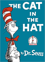 5.7 The Cat in the Hat