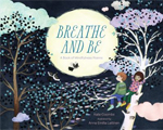 5.9 Breathe and Be