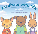 5.9 Meditate with me