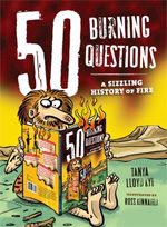 6.10 50 Burning Questions