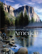 6.10 National Parks of America