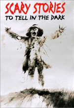 6.10 Scary Stories to Tell in the Dark