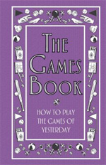 6.10 The Games Book