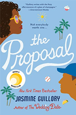 6.11 The Proposal