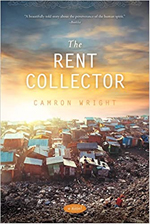 6.11 The Rent Collector