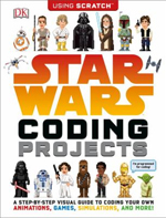 6.15 Star Wars Coding Book