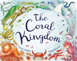 6.15 The Coral Kingdom