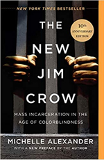 6.19 The New Jim Crow