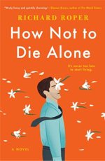 6.1 How Not to Die Alone