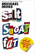 6.20 Salt Sugar Fat
