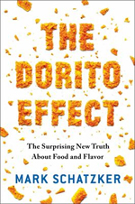 6.20 The Dorito Effect