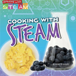 6.22 Cooking with Steam