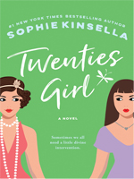 6.26 Twenties Girl