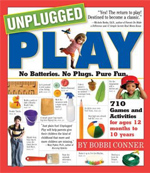 6.28.17 Unplugged Play