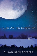 6.29 Life as We Knew It