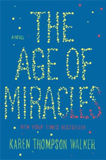 6.29 The Age of Miracles
