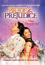 7.13 Bride and Prejudice