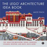 7.1 LEGO Architecture Idea Book