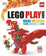7.1 LEGO Play Book