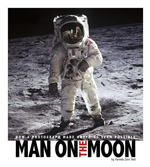 7.22 Man on the Moon