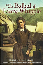 7.23 The Ballad of Lucy Whipple