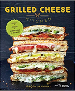 7.24 Grilled Cheese Kitchen