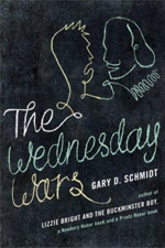 7.24 The Wednesday Wars