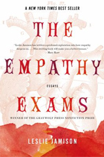 7.26 The Empathy Exams