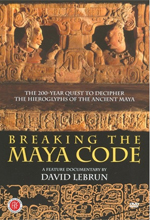 7.28 Breaking the Maya Code