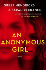 7.5 An Anonymous Girl