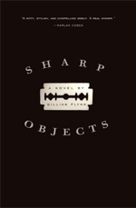 7.5 Sharp Objects