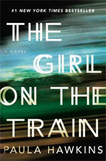 7.5 The Girl on the Train