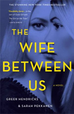 7.5 The Wife Between Us